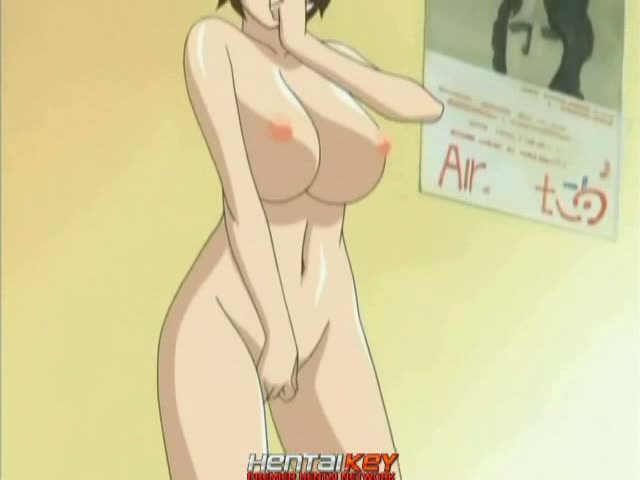 Free hardcore naruto hentai