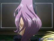 Ikusa Otome Valkyrie Shinshou episode 1 chunk 3