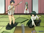 Honoo no Haramase Tenkousei 2 chunk 1