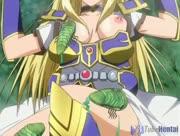 Ikusa Otome Valkyrie Shinshou 2 chunk  1